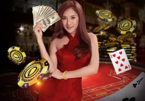 casino-dafabet
